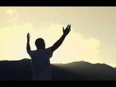 Maranatha Music – Me ha mostrado – Miqueas 6:8