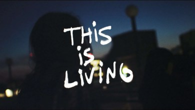 Hillsong Young & Free - This Is Living (feat. Lecrae) (Music Video)