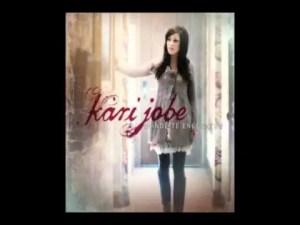 Lee más sobre el artículo Mi Mayor Pasion – Kari Jobe