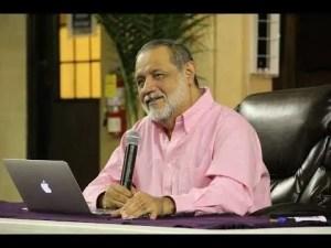 Lee más sobre el artículo Preguntas & Respuestas – Apostol Sergio Enriquez