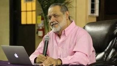 Photo of Preguntas & Respuestas – Apostol Sergio Enriquez