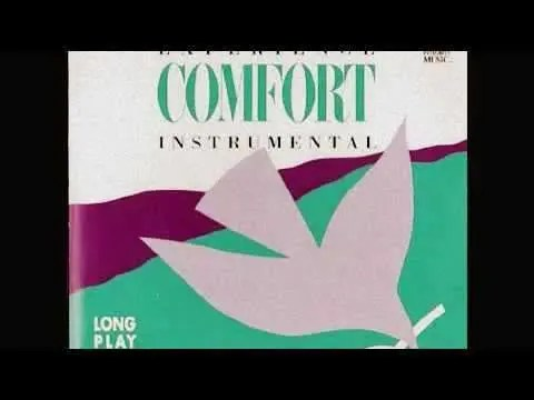 Musica Instrumental Cristiana – Experience Comfort – Integrity Music