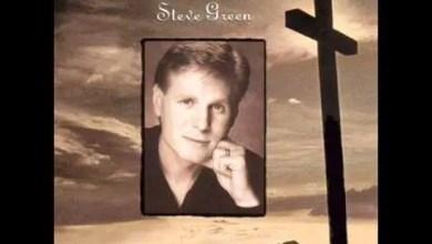 Photo of Steve Green – Aquel que la buena obra empezo