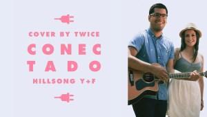 Lee más sobre el artículo Hillsong Young & Free – In Sync (cover español by TWICE)