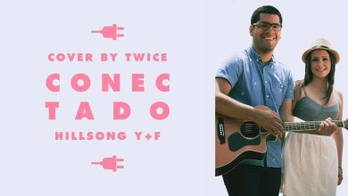 Photo of Hillsong Young & Free – In Sync (cover español by TWICE)