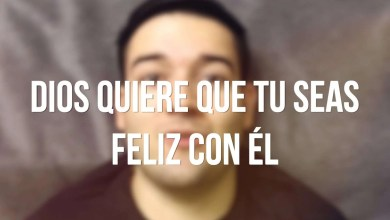 Photo of Dios quiere que seas feliz – Poeta del cielo