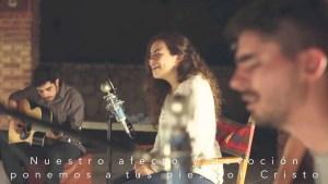 Lee más sobre el artículo Jesús We Love You – Bethel Music, Cover Español