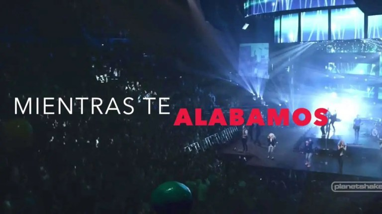 This is our Time – Planetshakers (Subtitulos en Español)