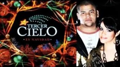 Photo of Es navidad – Tercer Cielo