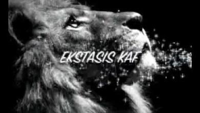 Photo of Tu sueño hecho realidad – Ekstasis Kaf