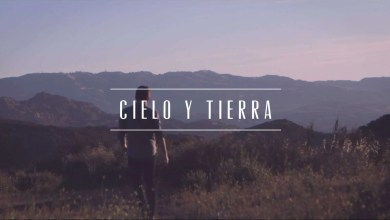 Photo of Evan Craft – Cielo Y Tierra