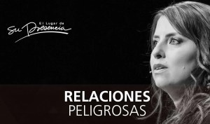 Relaciones Peligrosas – Natalia Nieto