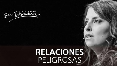 Photo of Relaciones Peligrosas – Natalia Nieto