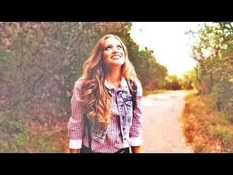 Confiare en Ti – Andrea Music