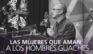 Lee más sobre el artículo Por que hay mujeres que aman hombres malos – Andrés Corson
