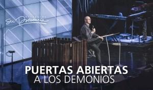 Lee más sobre el artículo Puertas abiertas a los demonios – Andrés Corson