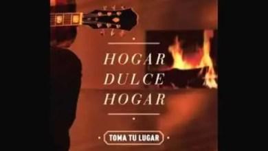 Photo of Toma Tu Lugar, Cuanto Mas Te Conozco