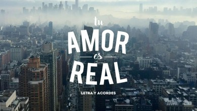 Photo of Hillsong Young & Free – Real love Cover en español, Twice