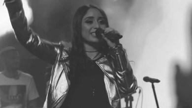Photo of LEAD – Acercarme con Letra (En vivo desde Casa de Dios)