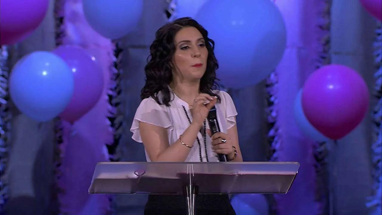 La mujer sabia – María Paula Arrázola