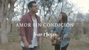 Lee más sobre el artículo Amor Sin Condición – Twice Musica