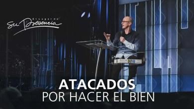 Photo of Atacados por hacer el bien – Andrés Corson