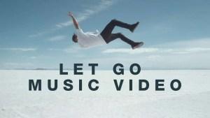 Lee más sobre el artículo Let Go (Music Video) – Hillsong Young & Free