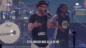Lee más sobre el artículo TobyMac – Beyond Me (subtitulado español)