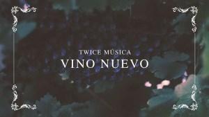 Lee más sobre el artículo Vino Nuevo (Hillsong Worship – New Wine) (video con letra) – Twice Musica