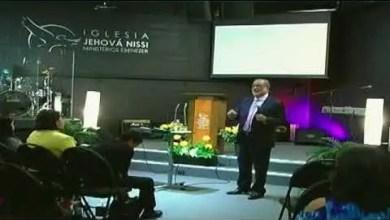 Photo of La Apostasía Generalizada (Retiro Pastores Canadá) – Ap Sergio Enríquez