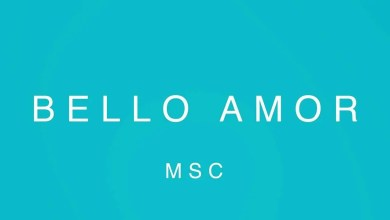 Photo of Bello Amor (Video Oficial Con Letras) – MOSAIC MSC