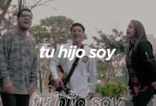 Tu hijo soy (Video Oficial) - Twice Música
