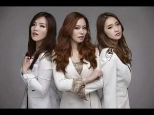 Lee más sobre el artículo Hossana / 호산나 Korea – Rose M (sub.español)