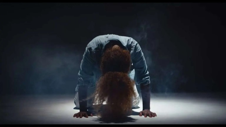 CASS – Do You (Official Music Video)