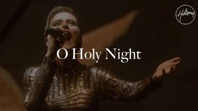 Photo of O Holy Night – Hillsong Worship, Live