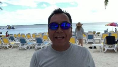 Photo of Si Jehová se agradare de nosotros – Luis Bravo