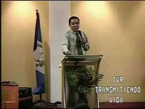 Luis Bravo – La Operacion de Engaño de los Ultimos Tiempos – 2 de 8