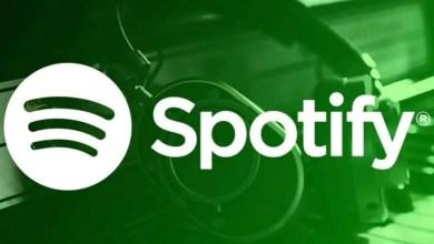 Photo of Nuevo Podcast: Palabras de Vida con Luis Bravo en Spotify