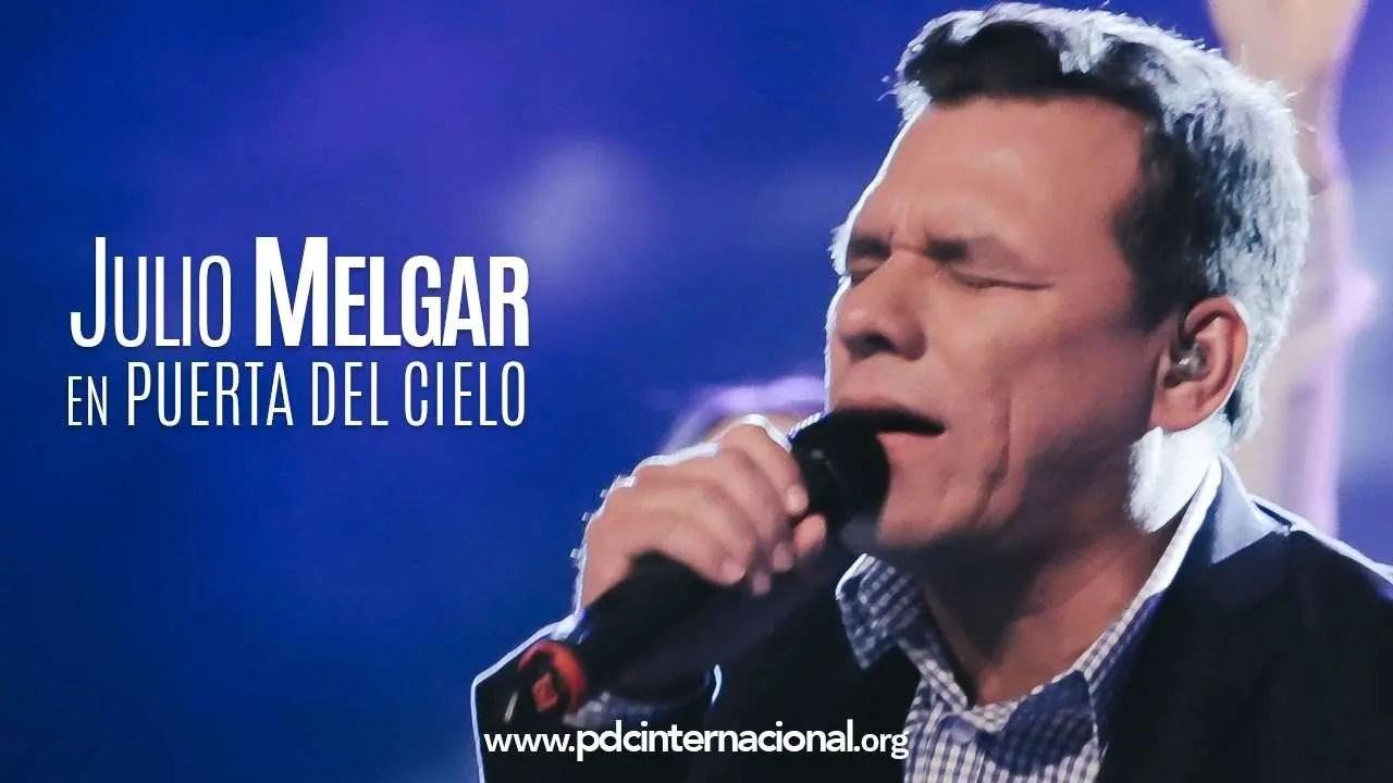 En este momento estás viendo Julio Melgar – Gloria de Dios Ocultar Asuntos