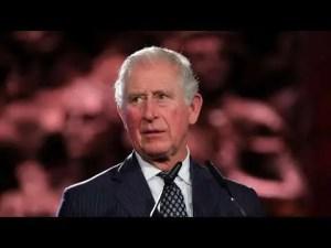 Lee más sobre el artículo El principe Carlos da positivo para coronavirus