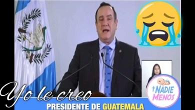 Photo of Presidentes invitan a orar para no perder la batalla contra el Coronavirus