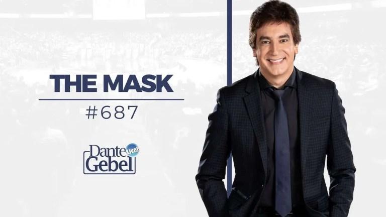 The Mask – Dante Gebel