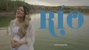 Un Corazón – Río (Videoclip Oficial)