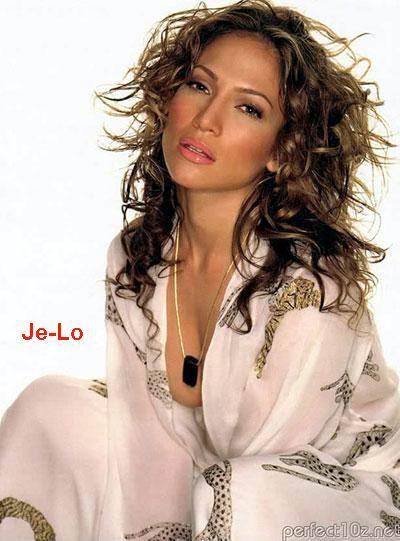 بیش از 60 عکس های آنجلیا جولی Anjelinja Joulia