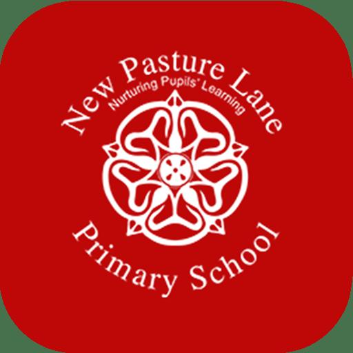 New Pasture Lane