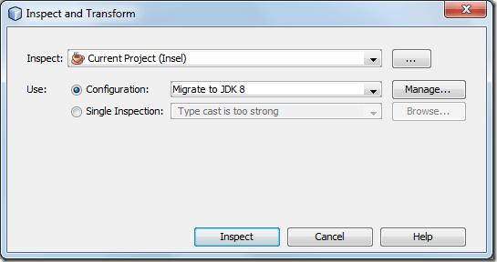 NB_InspectAndTransform