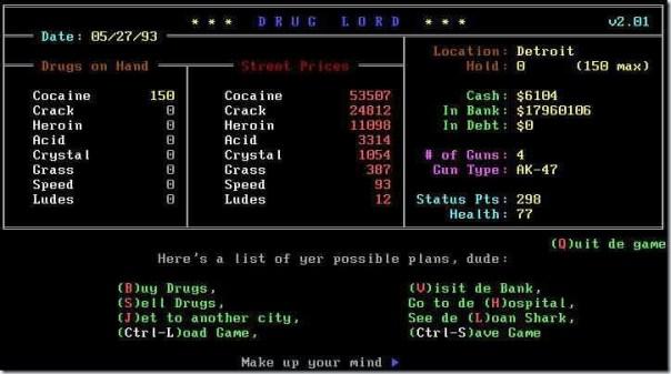 5218-5-druglord