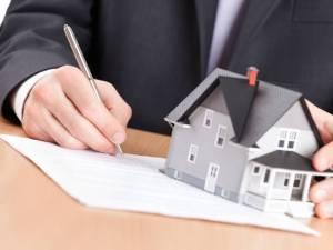 amministratore di condominio: poteri e doveri