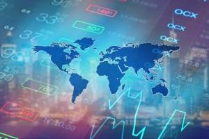debito globale