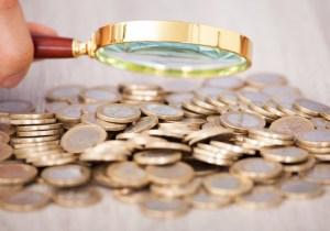 indagine bancaria deceduto